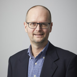 Mikael Persson