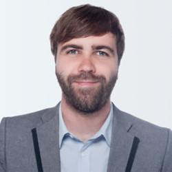 André Becker