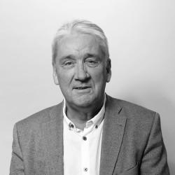 Kent Ögren