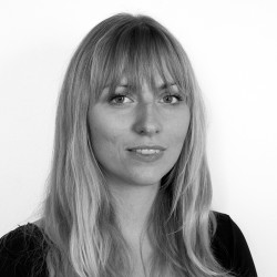 Tine Moberg