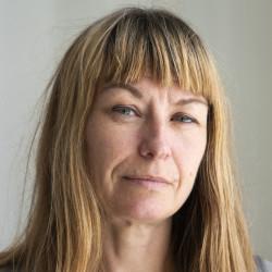 Koncernkontoret Maria Wogensen