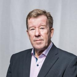 Lars Hammarstedt (s)
