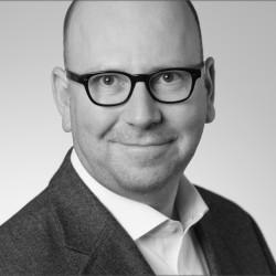 Michael Rotermund
