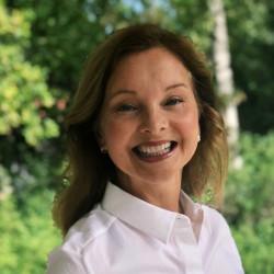 Helen Borgardt