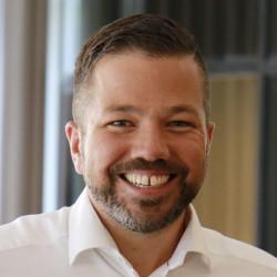 Jon Faglöv