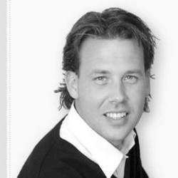 Marcus Palmqvist