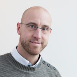 Håvard Y. Jørgensen