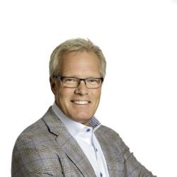 Peter Granstedt