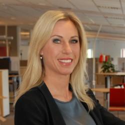 Jeanette Chevalier