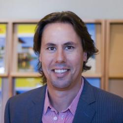 Carlos Cebrian