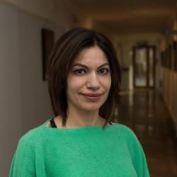 Sara Riso
