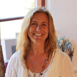 Jonna Jakobsson