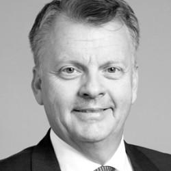 Agne Lindberg