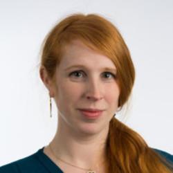 Maria Westh