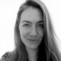 Sophie Palmquist Klockhoff