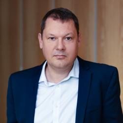 Johan Ahlqvist