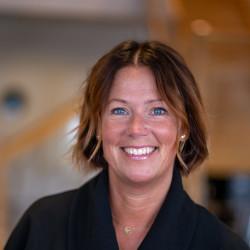Annica Jansson