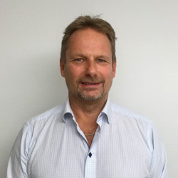 Göran Nyman