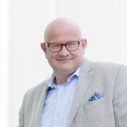 Jörg Peter Krebs