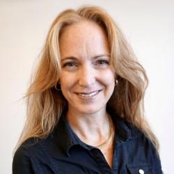 Anna Velander Gisslén
