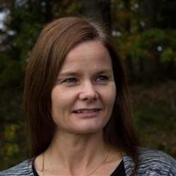 Ann Svensson