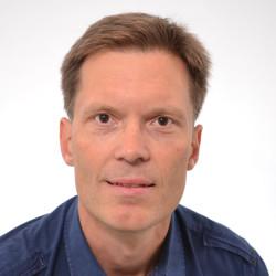 Rikard Lövgren