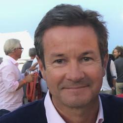 Michael Henriksson