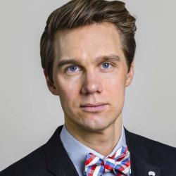 Rasmus Jonlund