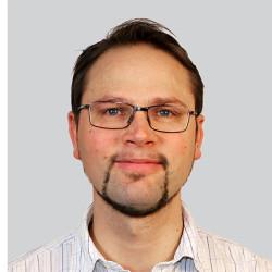 David Klingvall
