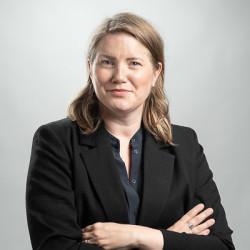 Emily Lindqvist