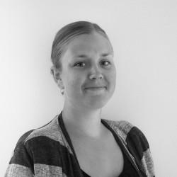 Nadja Mortensen