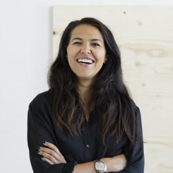 Rivia Oliveira