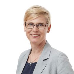 Eleonor Fransson