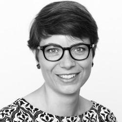 Maria Andersen