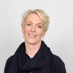 Anna-Karin Fondberg