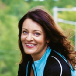 Marie Söderqvist