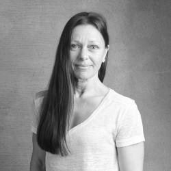 Helena Stenhem