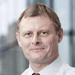Michael Lercke Pedersen