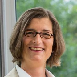 Anke-Kathrin Bartkiewicz