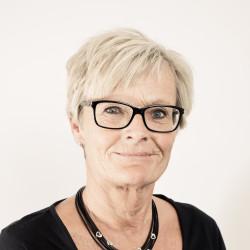 Mette Storgaard