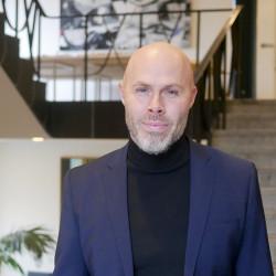 Jonas Tronêt