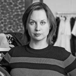 Jennie Mikaelsson