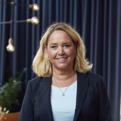Gunilla Åberg