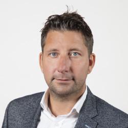 Erik Hellberg