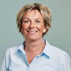 Camilla Carlsson