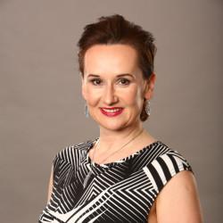 Gabriela Bechynská
