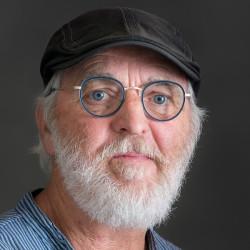 Rainer Hickisch