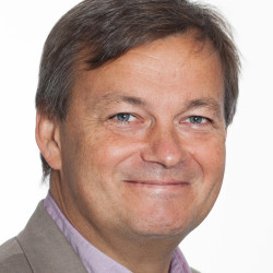 Tomas Sandström