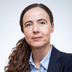 Monique Wannding
