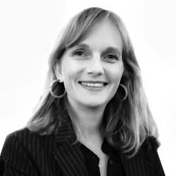 Sara Gyllestrand